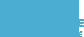 大阪梅田 グランフロント大阪のレストラン ランチ・カフェ・ディナーやパーティー 忘年会・新年会もガーブモナーク